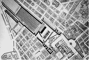 Copertina Piazza dei Cinquecento 2