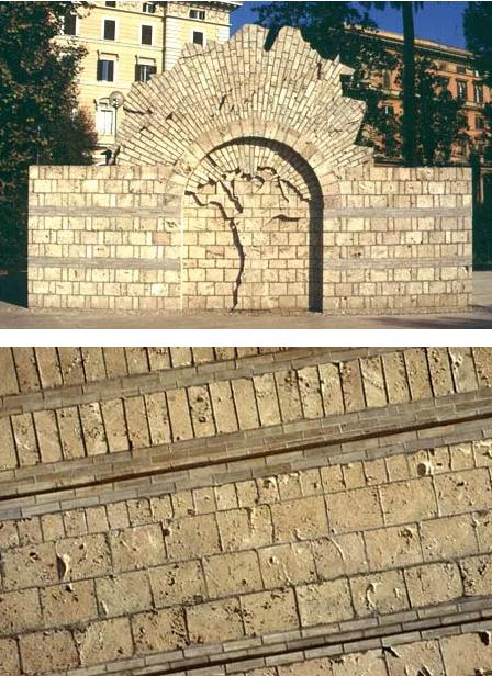 Piazza Vittorio Emanuele 5