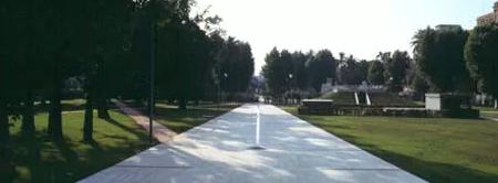 Piazza Vittorio Emanuele 6