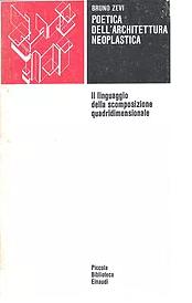 Itinerario Biografico 0 - Giuseppe MIlani